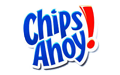 chips ahoy maquinas de cafe