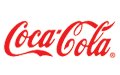 coca cola maquinas de vending